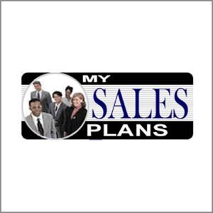 portfolio-my-sales-plans-500