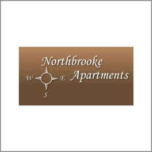 portfolio-northbrook-apartments-500