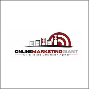 portfolio-online-marketing-giant-500