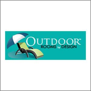 portfolio-outdoor-rooms-by-design-500