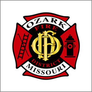 Ozark Fire Protection District