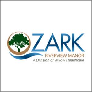 Ozark Riverview Manor