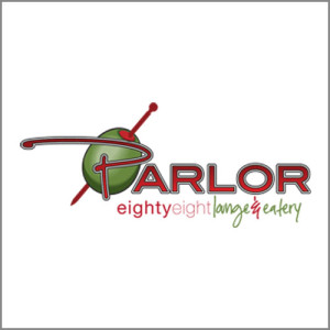 portfolio-parlor-88-lounge-500