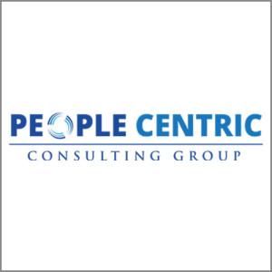 portfolio-people-centric-consulting-500