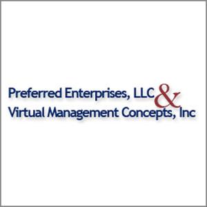 portfolio-preferred-enterprises-500