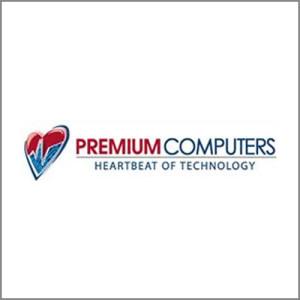 portfolio-premium-computers-500