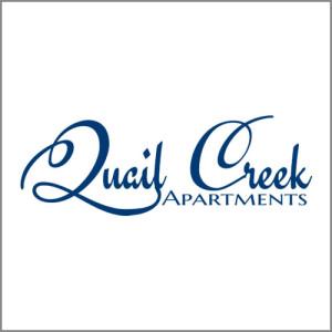 portfolio-quail-creek-apartments-500