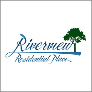 portfolio-riverview-residential-place-500