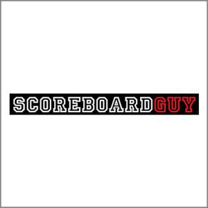 portfolio-scoreboard-guy-500