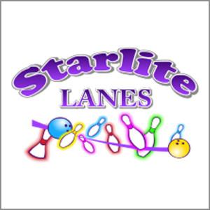 portfolio-starlite-lanes-500