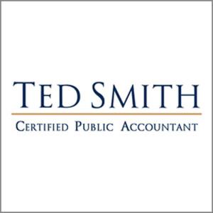 portfolio-ted-smith-cpa-500