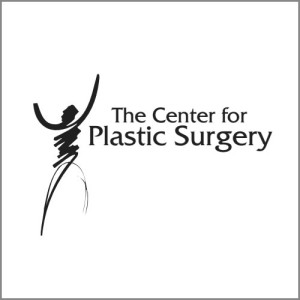 The Center for Plastic Surgery Springfield MO