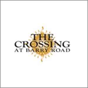 portfolio-the-crossing-apartments-500