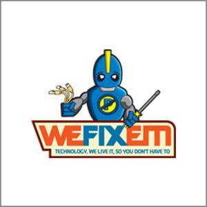 portfolio-we-fix-em-500