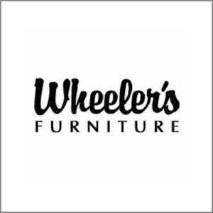 portfolio-wheelers-furniture-500