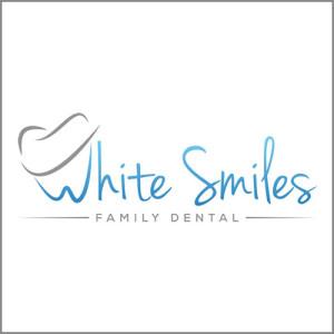 While Smiles Family Dental