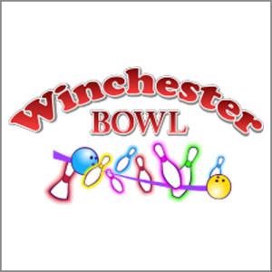 portfolio-winchester-bowl-500