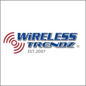 portfolio-wireless-trendz-500