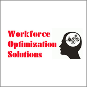 portfolio-workforce-optimization-solutions-500