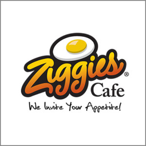 portfolio-ziggies-cafe-500