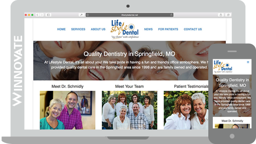 mockup-responsive-lifestyle-dental